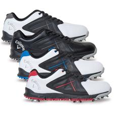 Callaway Golf Men's Xfer Sport Golf Shoes - 2015 Model