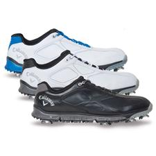 Callaway Golf Men's Xfer Pro Golf Shoes - 2015 Model
