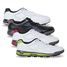 Callaway Golf Men's Xfer Vibe Golf Shoes - 2015 Model