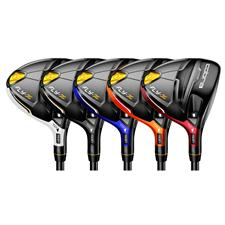 Cobra Fly-Z Fairway Wood
