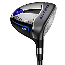 Cobra Fly-Z XL Fairway Wood