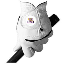 FJ MyJoys  Weathersof Collegiate Team Gloves - 6 Pack