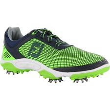 FootJoy Men's Hyperflex Golf Shoes for Juniors