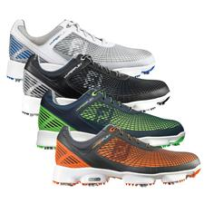 FootJoy Wide Hyperflex Golf Shoes