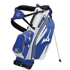 Mizuno Tour Stand Bag
