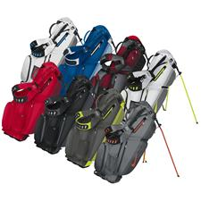 Nike Air Sport Carry Bag