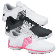 Nike Delight V Golf Shoes for Women