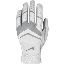 Nike Dura Feel VIII Golf Gloves for Women
