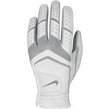 Nike Dura Feel VIII Golf Gloves for Women