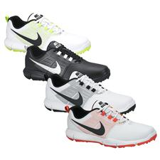 Nike Wide Explorer SL Golf Shoes