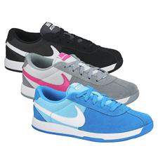 Nike Wide Lunar Bruin Golf Shoes for Women