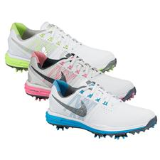 Nike Wide Lunar Control Golf Shoes for Women