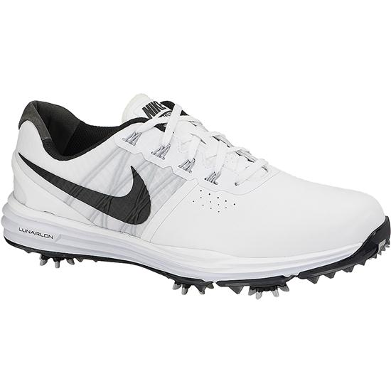 Nike Lunar Control Iii Golf Shoes Review