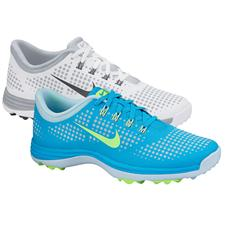 Nike Lunar Empress Golf Shoes for Women - 2015 Model