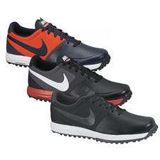 Nike Men's Lunar Mont Royal Golf Shoes - 2015 Model