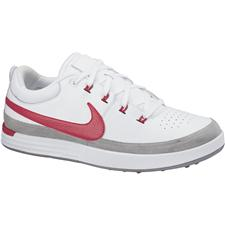 Nike Men's Lunar Waverly Golf Shoes