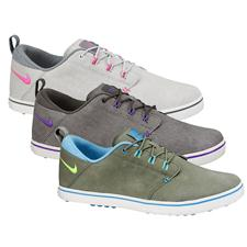 Nike Wide Lunaradapt Golf Shoes for Women