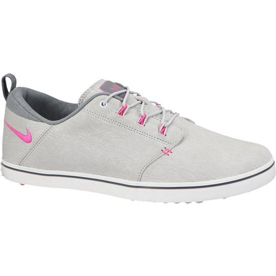 Original Nike Shoes Cheap Nike Golf Shoes Women
