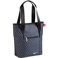 Nike Shoe Tote Bag for Women - 2015 Model