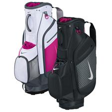 Nike Sport Cart Bag III for Women - 2015 Model