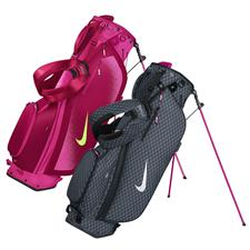 Nike Sport Lite Carry Bag for Women
