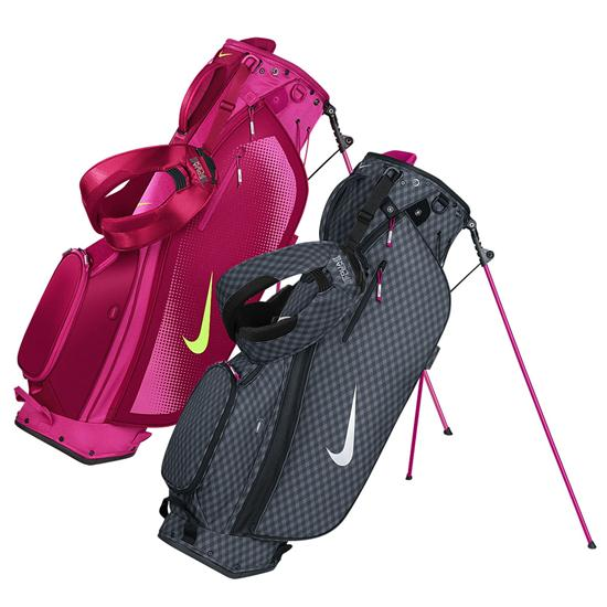 Popular Glove It Womens Mod Oval Golf Cart Bags
