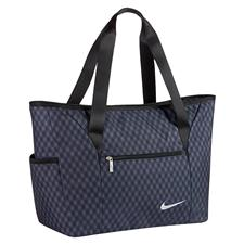 Nike Tote Bag for Women - 2015 Model
