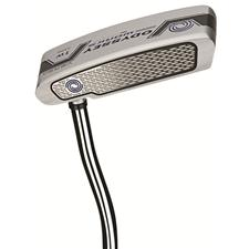 Odyssey Golf Works Tank Versa #1 Wide Putter