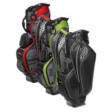 Ogio Chamber Cart Bag