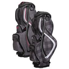 Ogio Majestic Cart Bag for Women