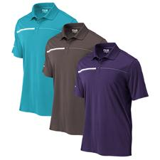 PING Men's Grip Polo