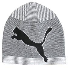 Puma Men's Reversible Beanie