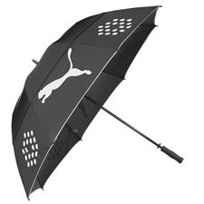 Puma Storm Performance Double Canopy Umbrella