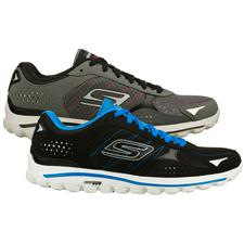 Skechers Men's Go Walk 2 Lynx Golf Shoes
