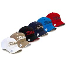 Titleist Men's Ball Marker Hats