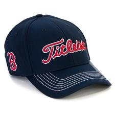 Titleist Boston Red Sox MLB Fitted Hats