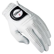 Titleist Players Golf Glove - 2015 Model