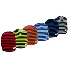 Titleist Men's Striped Beanie