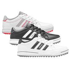 Adidas Men's Adicross IV Golf Shoes for Juniors - 2015 Model
