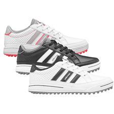 Adidas Men's Adicross IV Golf Shoes for Juniors