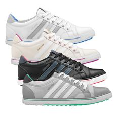 Adidas Adicross IV Golf Shoes for Women