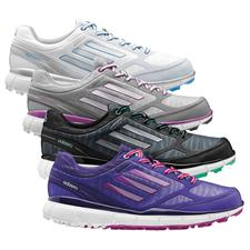 Adidas Adizero Sport III Golf Shoes for Women