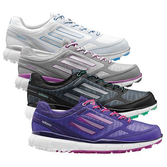 adidas adizero sport iii golf shoes for golfballs