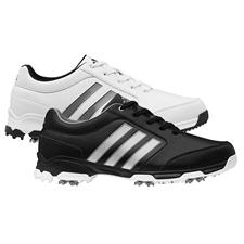 Adidas Wide Pure 360 Lite Golf Shoes