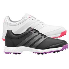 Adidas Response Light Golf Shoes for Women