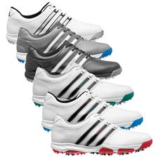 Adidas Wide Tour 360 X Golf Shoes