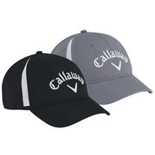 Callaway Golf Performance Mesh Hat for Women - 2015 Model