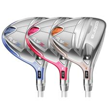 Cobra Fly-Z Fairway Wood for Women