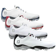 FootJoy Wide D.N.A. Core Color Golf Shoes