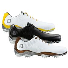 FootJoy Extra Wide D.N.A. Fashion Golf Shoes